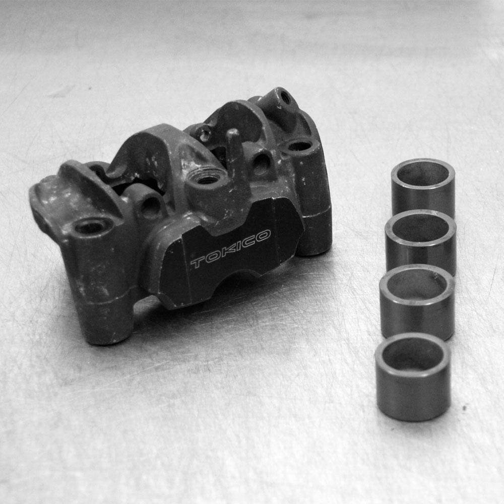 motorcycle-brake-calipers-kent