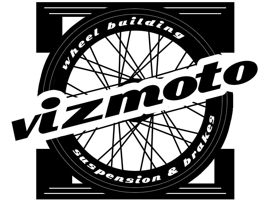 vizmoto-kent-logo
