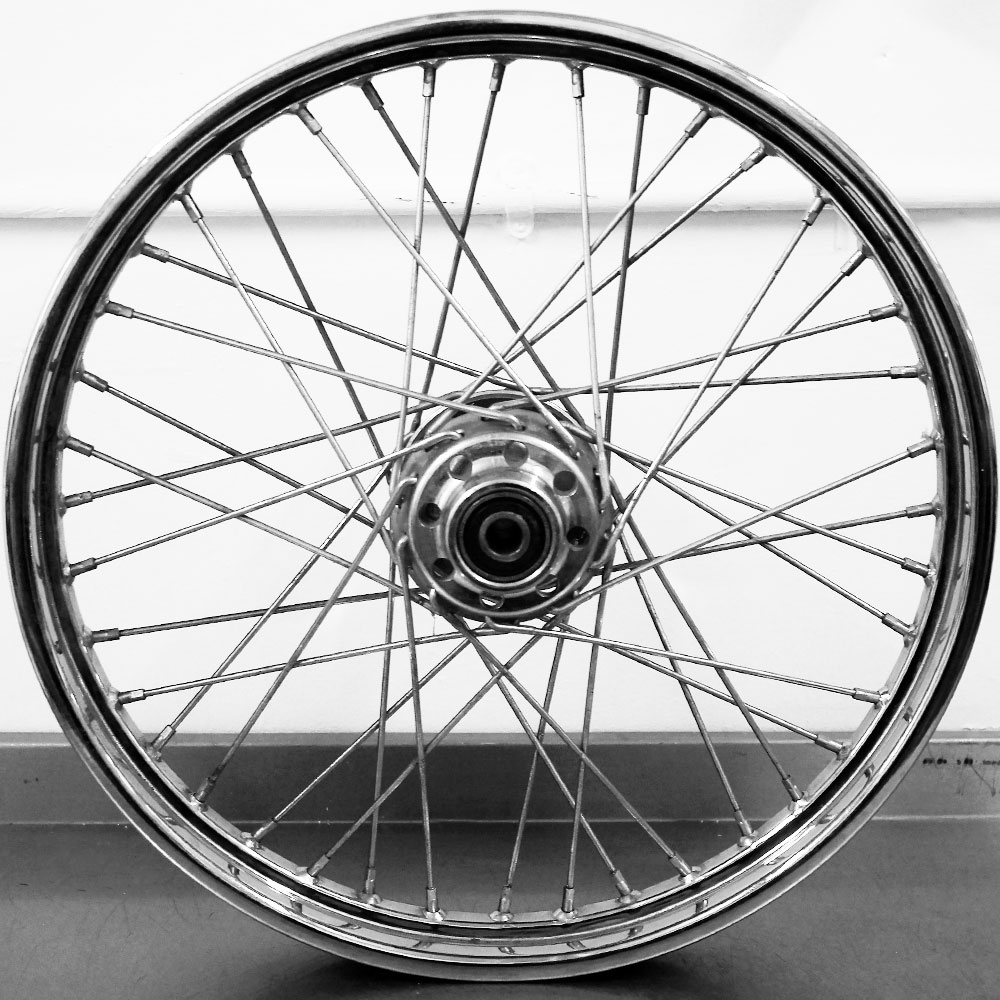 vizmoto-wheel-building-lydd-kent