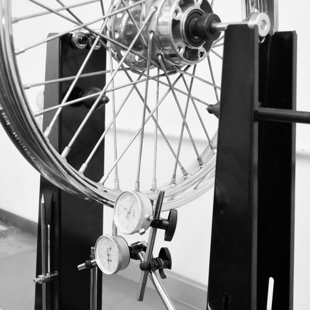 wheel-buidling-kent-vizmoto