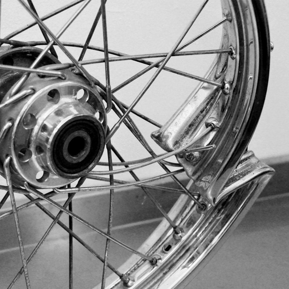 wheel-building-kent